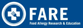 Food Allergy.org link